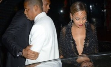 It's very sad moment for Jay Z and Beyonce fans worldwide. Your heart is going to sink when you read this: