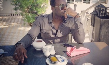 Jim Iyke shares his thoughts on why men are afraid of good successful women