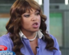 Tisha Campbell-Martin Reveals She Was Raped At Age 3 [See VIDEO]