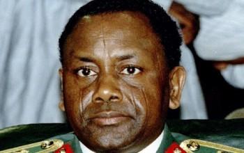 US Wins Legal Control of Abacha's Half-Billion Dollars Loot