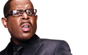 WoW Too Funny! Martin Lawrence Returns To TV In New Comedy Series [VIDEOS]