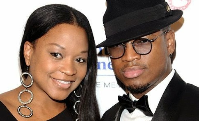 Neyo blasted by fans after his ex-GF reveals he made her tie her tubes