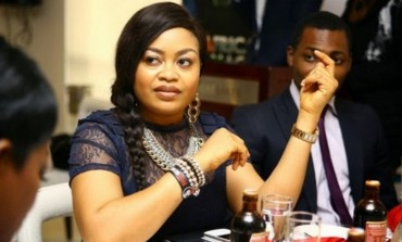 "Nkiru Slyvanus – ""Being A Second Wife Is Not A Crime"""