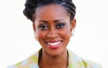 Miss Ghana 2013 finalist picked to represent Ghana at Miss World ?