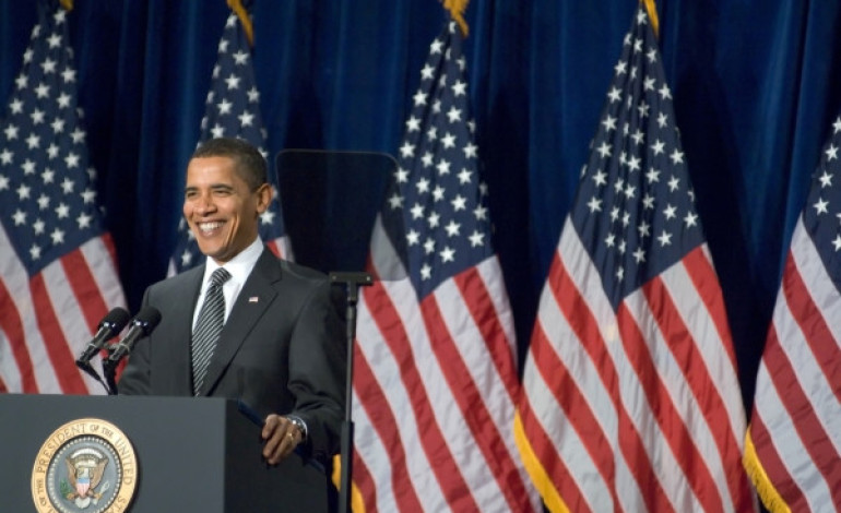 "How Much Will it Be Invested in Nigeria? ""U.S Will Invest $33 Billion in Africa"" – Obama"