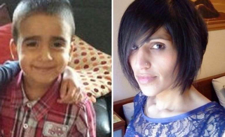 U.K-Based Mom Kills 3 Year Old Son & Hides Him in Suitcase
