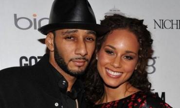 Alicia Keys Announces She's Pregnant As She Celebrates Her Wedding Anniversary [PHOTO]