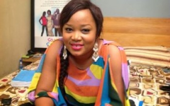 """""""I Can Sleep With Producers For Movie Roles"""" – Popular Nollywood Actress Reveals"""