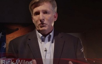 WoW! bola: Christian OAP says Virus is a Plague to Cure America of Abortion & Homosexuality [Audio]