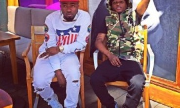 DAVIDO VS WIZKD - No Comparison! See Why!!