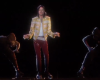OMG! Was that REALLY a Michael Jackson hologram performing at the Billboard Awards? [Video]