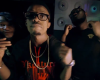 VIDEO: 2Slik – PEPE ft. Duncan Mighty