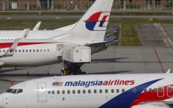 New Malaysian Airlines ad ask customers what they want to do before they die