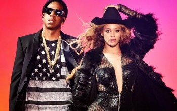 Jay Z & Beyonce's On The Run ticket sales break the bank