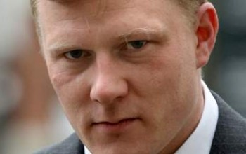 Man Jailed For Abusive Tweets To MP Creasy