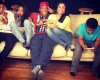 Ja Rule gets his own MTV reality show, 'Follow The Rules'