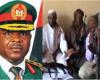 Nigerians have known General Ihejirika was behind Boko Haram