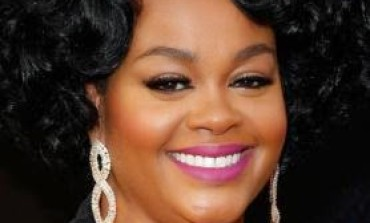 Jill Scott reacts to released very Inside Pictures