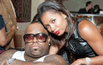 Cee Lo Green shares his sick ideas about rape