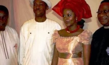 Enugu State First Lady makes Dramatic U-Turn | Apologizes to Husband & Enugu State Women