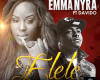 """Emma Nyra drops Colourful video for """"Elele"""" featuring Davido   Watch"""