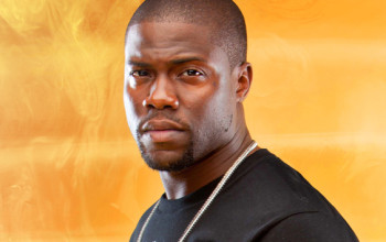 In Such A SHORT Time, Kevin Hart Has Broken His iPhone 6 [PHOTO]