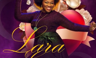 VIDEO: Lara George – Love NwanTintin