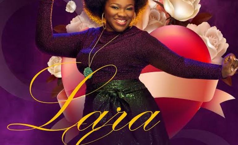 VIDEO: Lara George – Love NwanTintin