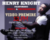 VIDEO: Henry Knight – Bami Mujo ft. Yung L & Patoranking