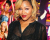 Megan Good Becomes Latest Victim Of Hacker After Nude Photos Leak