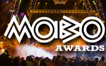 MOBO Awards returns to London after 5 years!