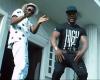 VIDEO: SammyLee ft. Iyanya – Your Desire