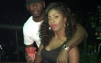 Tiwa Bad! Savage's husband Beats Her over Money; They Marriage in Serious Trouble