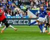 Louis Van How? Leicester City Rip Manchester United's Defense In Stunning Win