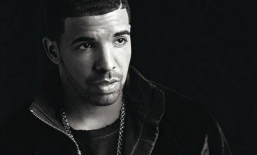 2014 BET Hip-Hop Awards: Drake Leads Nominee List