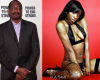 Another Knowles! DNA Test Reveals Beyonce's Dad Fathered The Child With Lingerie Model