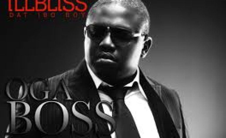 VIDEO: iLLBLiSS – Bank Alerts