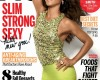 Jada Pinkett WOWS for Health Magazine: Reveals she doesn't think she's a beauty