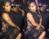 True Or False?!?! Did Toya Wright's Husband Memphitz Father A Secret Love Child During Their Marriage????