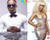 Iyanya Offers Nicki Minaj N50 Million To Feature In His New Song?