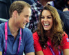 Kate Middleton And Prince William Are Expecting Baby No.2 Ten Weeks After Miscarriage?