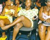 Dangers of Indecent Dressing for our Young Ladies