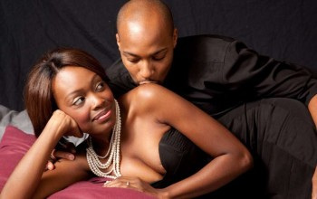 Be A Man: 4 Simple Steps To Get Harder Erections, Last Longer