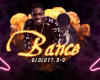 HKN Presents: DJ Olu – Bance ft. D-O (VIDEO)