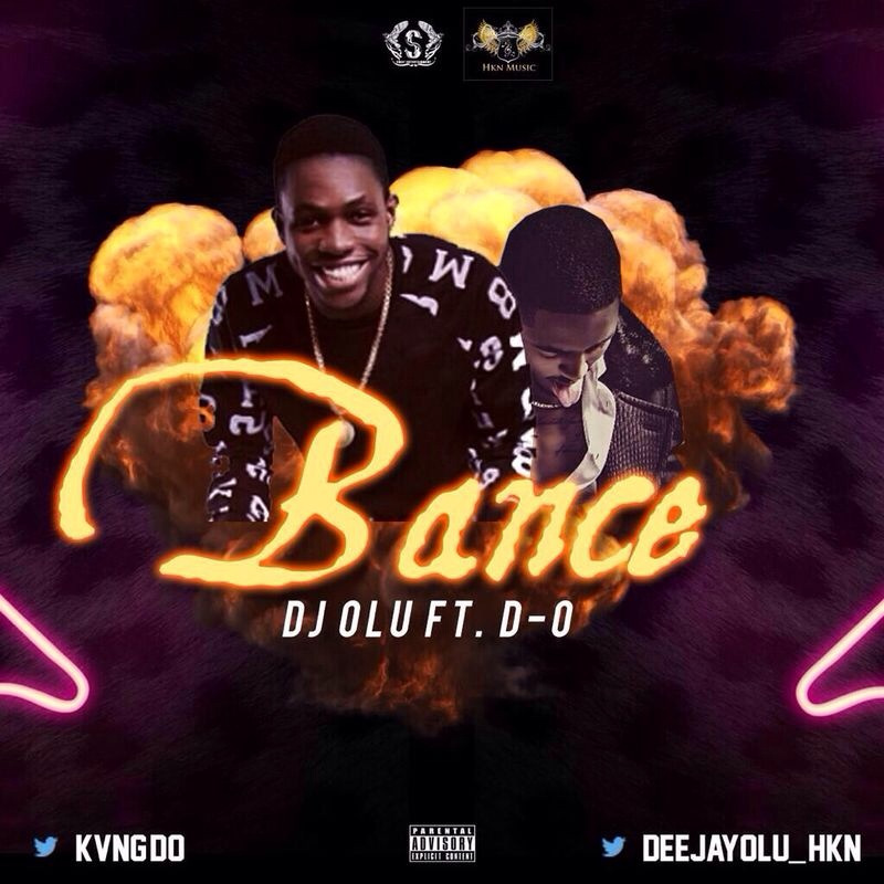 DJ-Olu-Bance-Art