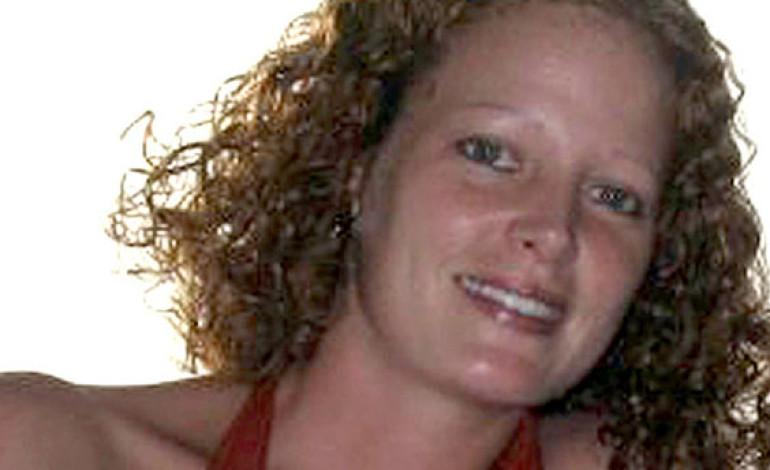 US Nurse Kacie Hickox Ready To Sue Government For Imposing On Her A Mandatory Quarantine