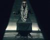 VIDEO: Reminisce ft. Wizkid – Eleniyan