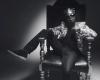 VIDEO: DJ Jimmy Jatt – E Toh Beh ft Banky W & Phyno