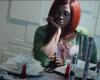 VIDEO: Waje – No Be You