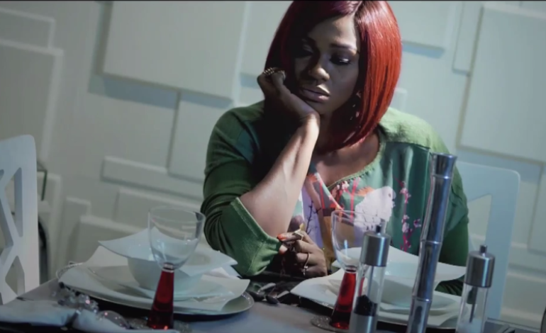 VIDEO: Waje – No Be You